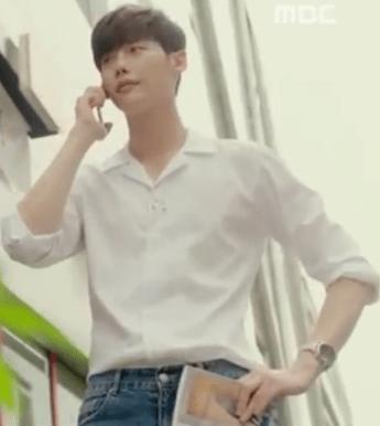 w_lee_jong_suk_suits_05