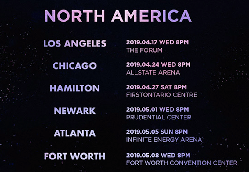 Pink Tour Dates 2019 Europe | lifehacked1st com