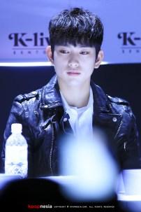 got7-jinyoung_25369648336_o