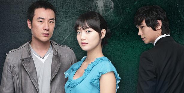 lucifer-kbs-tv-drama-region-3-4-5-6-7-dvd-set-11