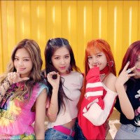 [Review] As If It's Your Last - BLACKPINK