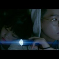 [Review] Dinosaur - AKMU