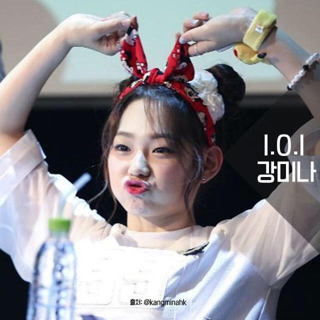 Kpop Idol Space Buns Kpop Korean Hair And Style