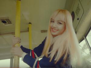 Blackpink Archives Kpop Korean Hair And Style