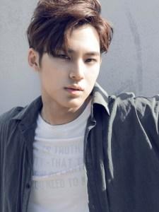 mingyu, seventeen, kpop, street style, fashion, korean mens fashion