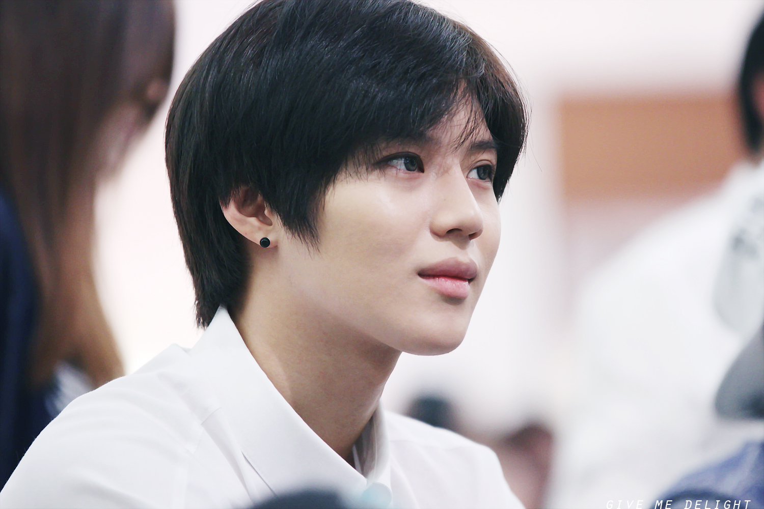 korean kpop idol boy group band shinee SHINee taemin ...