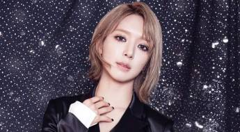 korea korean kpop idol girl band group aoa choa's new lob hair excuse me bing bing hairstyles for girls kpopstuff