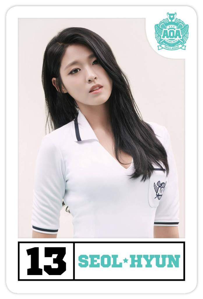 korea-korean-kpop-idol-girl-group-band-aoa-kdrama-orange-marmalade-actress-seolhyun-straight-natural-hair-heart-attack-mv-hairstyles-for-girls-kpopstuff