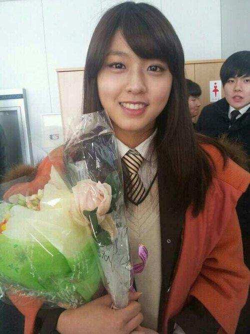korea-korean-kpop-idol-kdrama-orange-marmalade-actress-girl-group-band-aoa-seolhyun-graduation-pre-debut-photo-hairstyles-for-girls-kpopstuff