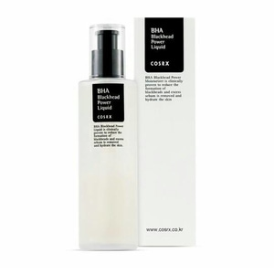 CosRX BHA blackhead power liquid