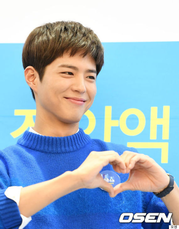 korea korean drama kdrama moonlight drawn by clouds actor park bo gum's dandy cut hairstyle two block haircut clean modern hairstyles for guys kpopstuff