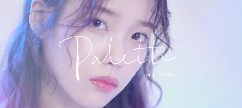 korea korean drama kdrama actress kpop idol singer iu's palette hairstyles curly perm cute wavy hair looks for girls women kpopstuffkorea korean drama kdrama actress kpop idol singer iu's palette hairstyles curly perm cute wavy hair looks for girls women kpopstuff