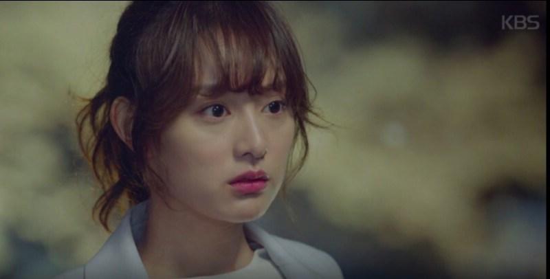 Kimjiwonkoreanactresspoodlebanghairstylekoreanwomenshairstylepermedbangs