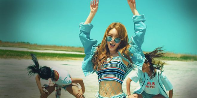 korea korean kpop idol girl band group ioi kim chungha's fashion why don't you know casual girl crush outfits styles girls women kpopstuff