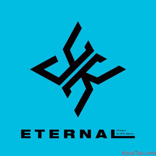 Young K (DAY6) - Eternal rar