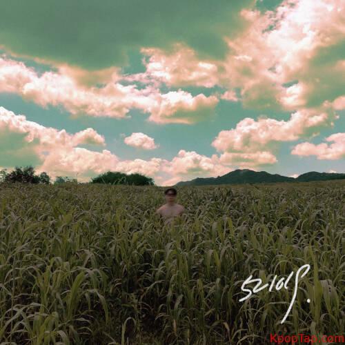 Jimmy Brown - Cloud rar