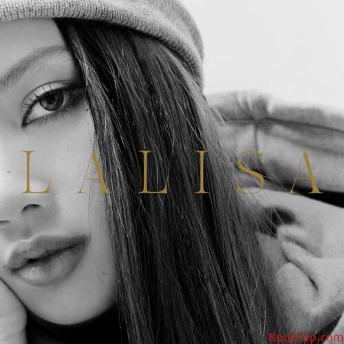 LISA - LALISA rar