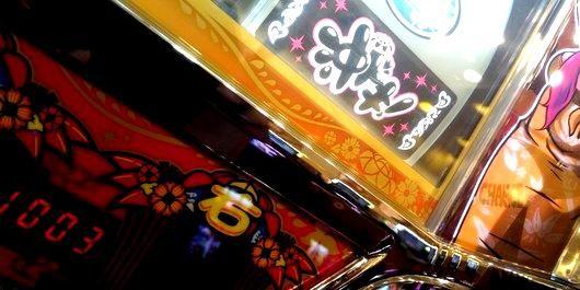 沖ドキ!シリーズのカナ&ハナちゃんの苗字を知っていますか?