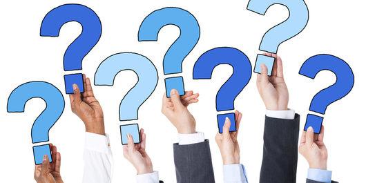 「パチスロ」に関する質問や疑問を募集しています!