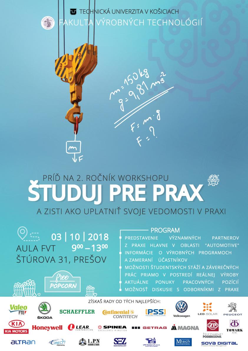 studuj_pre_prax