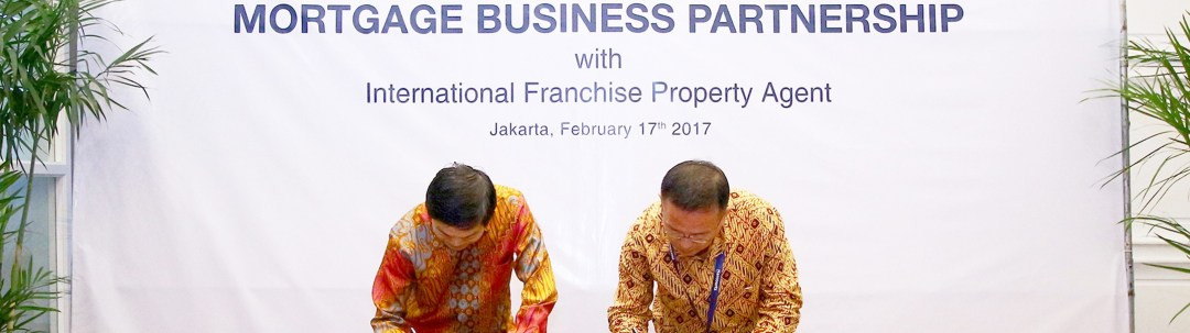 CCBI - INTERNATIONAL FRANCHISE_Property Agent 09