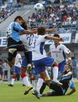 091004frontale01
