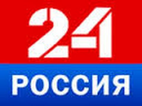 "Г.А. Зюганов: ""Молодежь заряжена социалистически"""