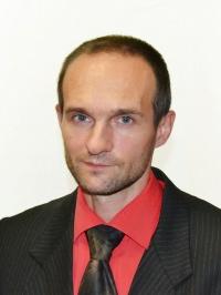 Депутаты от КПРФ выступили за открытую трансляцию в интернете заседаний из зала суда