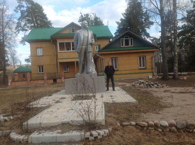 Lenin_Kaduy.jpg?w=640