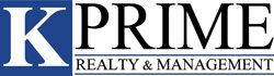 Kprime Realty and Management