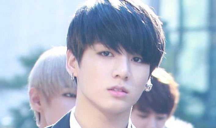 Jungkook Facts And Profile Updated