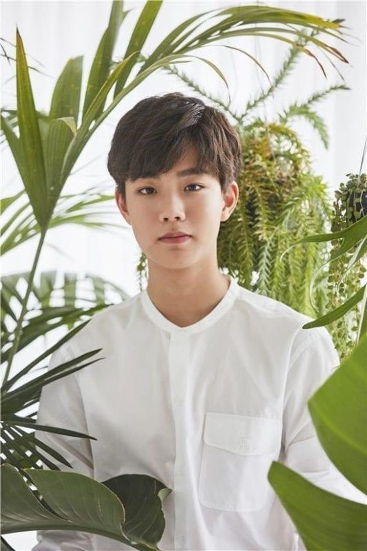 Seo Donghyun
