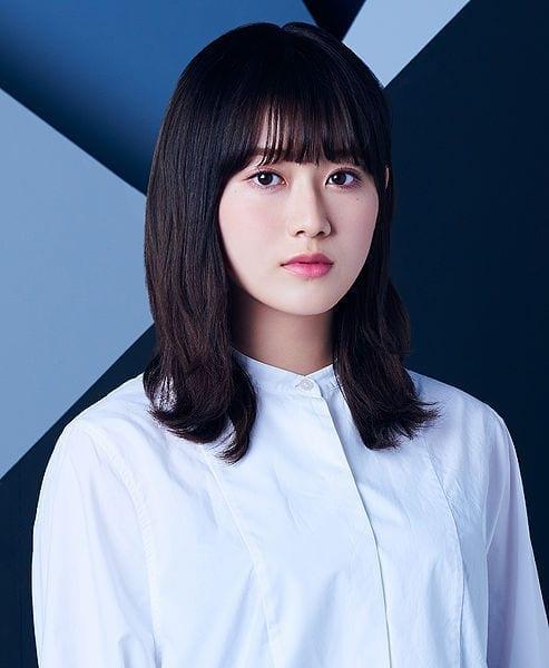 Moriya Akane