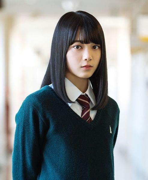 Morita Hikaru