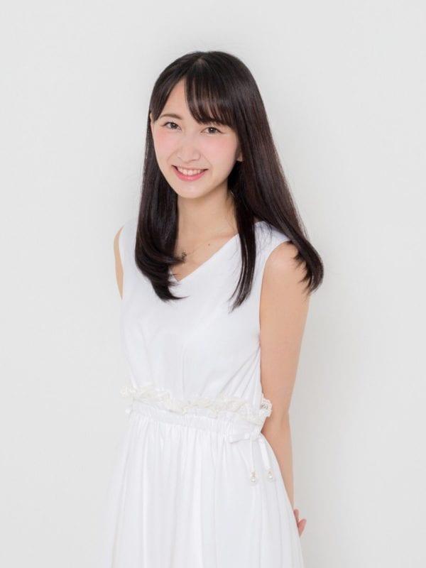 Kosuga Fuyuka