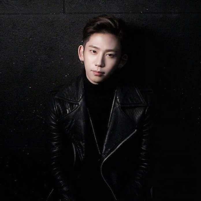 Yong Ha B.Heart