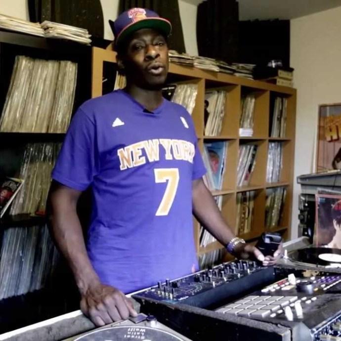 hiphop, rap, peterock