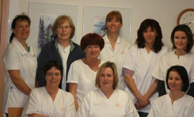 Schwestern2009.jpg