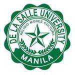 フィリピン私立最高峰のデ・ラ・サール大学ってどんな大学?