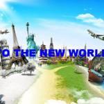 世界へ飛び立つ学生ツアーコンダクターの説明会