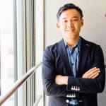 (株)Will取締役池田吉孝「発展途上国でのビジネスを通して国際協力に貢献したい」