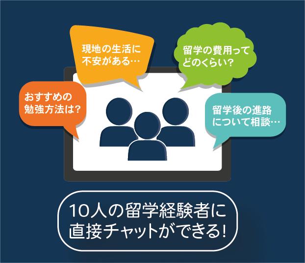 member-chat