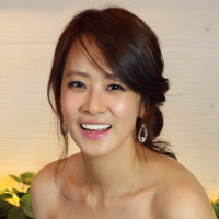リュ・ヒョンギョン / Ryoo Hyoun-Kyoung / 류현경