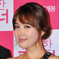 ユン・チェイ / Yoon Chae-Yi / 윤채이