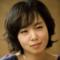 チョン・ドヨン / Jeon Do-Yeon / 전도연
