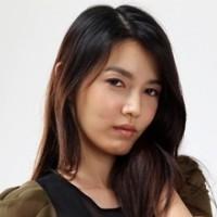 パク・ヒョンジン / Park Hyun-Jin / 박현진