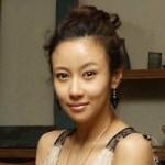 チェ・ミンソ / Chae Min-Seo / 채민서