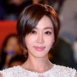 カン・イェウォン / Gang Ye-Won / 강예원