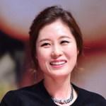 キム・ギヨン / Kim Ki-Yeon / 김기연