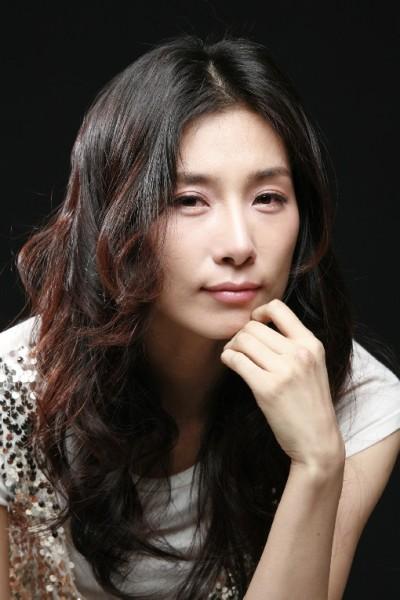 キム・ソヒョン / Kim Seo-Hyung / 김서형
